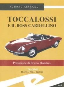 cantazzo_cardellino