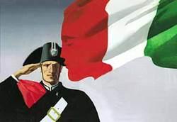 carabinieri-bandiera-italia