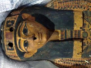 Imesy-sarcofago