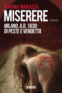 Miserere-Front-Lo