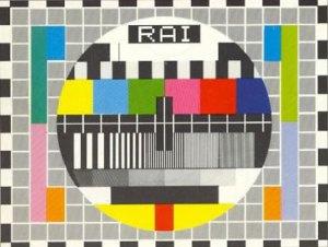 rai-01