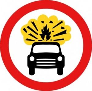 road-signs-auto-esplosione-kaboom-clip-art_423966