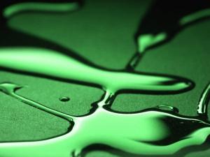 verde 10