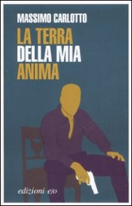 l_cover_terra_mia_anima