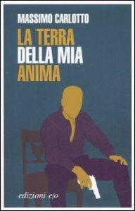 l_cover_terra_mia_anima