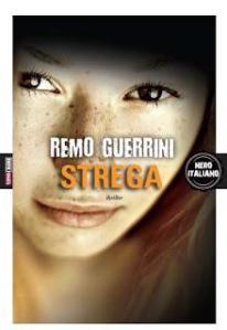 nero-italiano-strega-di-remo-guerrini-23-L-QK9bO_