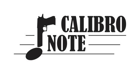 Calibro_Note_logo
