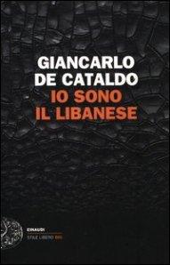 io-sono-il-libanese-de-cataldo1