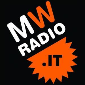 Logo Mwradio