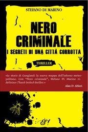 nero_criminale