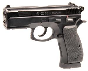 pistola_co2_cz_75d_compact_1389
