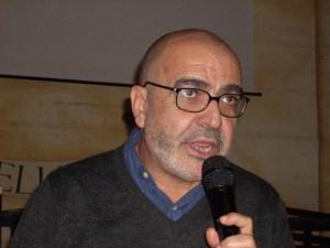 SalvatorePiscicelli