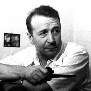 Georges+Simenon+simenon