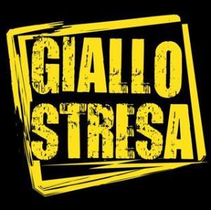 giallostresa-logo