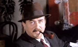 Maigret_a_Pigalle_(1967)_Gino_Cervi