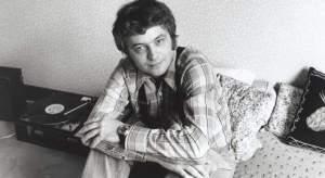 MANCHETTE Jean Patrick