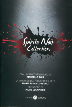 9788867152124_spirito_noir_collection