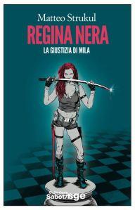 Regina-Nera-cover