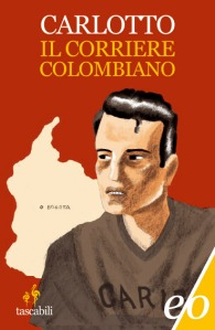 1305128926___5___1304785751___0___corriere-colombiano