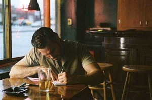 aspirante-scrittore