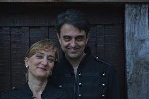 Buttiero & Molteni 1 (1)