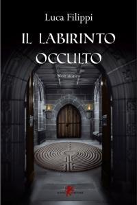 il-labirinto-occulto_LRG