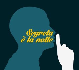 SegretaNotte_logo